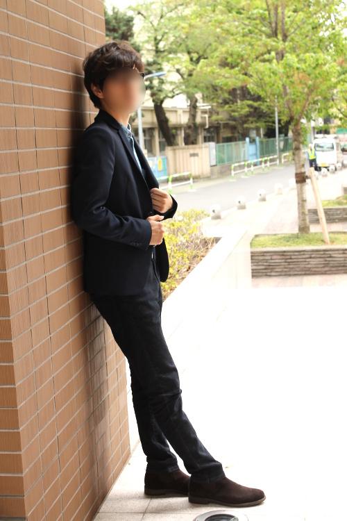1165_ext_01_2_L